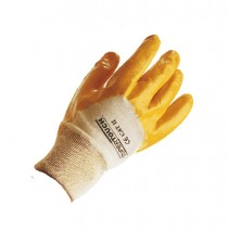 bodyguard-General-Use-Lightweight-Palm-Knit-Wrist