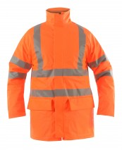 bodyguard-Heat-and-Flame-Resistant-HI-Vis-Flame-Retardant-Coat