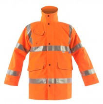 bodyguard-Jackets-Vapourking-Hi-Vis-Rail-Storm-Coat
