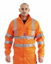 bodyguard-Jackets-Hi-Vis-Rail-Drivers-Jacket