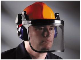 bodyguard-Face-Shields-Centurion-Forestry-Mesh-Visor