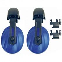 Contour Helmet Mounted Ear Defender for MK7 & EVO