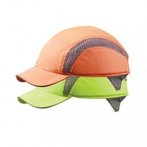 Centurion Airpro Standard Peak Baseball Bump Cap w/ Breathable fabric