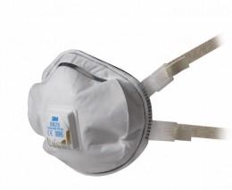 bodyguard-Reusable-3M-8825-Dust-/-Mist-Respirator-(5-Pack)