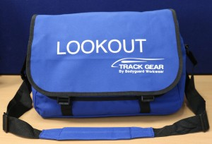 bodyguard-Bags/Holdalls-Lookout-Blue-Holdall