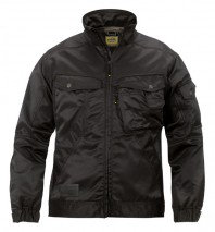 bodyguard-Snickers-Workwear-Snickers-Duratwill-Jacket