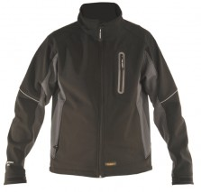 bodyguard-Fleece-&-Softshell-Jackets-DeWalt-Soft-Shell-Fleece