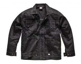 bodyguard-Dickies-Workwear-Dickies-Industry-300-Two-Tone-Work-Jacket