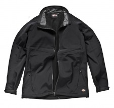 bodyguard-Dickies-Workwear-Dickies-Softshell-Jacket
