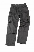 bodyguard-Trousers-Tuff-Stuff-Pro-Work-Trouser