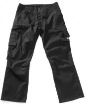Trousers-Mascot-Ronda-Trouser