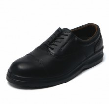 Oxford Super Safety Shoe