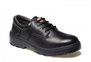 Dickies Sedona Safety Shoe