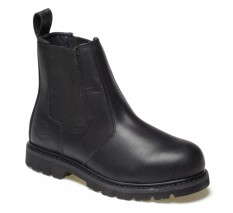 bodyguard-Safety-Boots-Dickies-Fife-Dealer-Safety-Boot-(SBP)