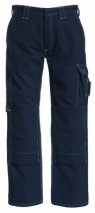 Trousers-Tranemo-FR-Cantex-Trousers