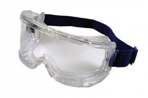 bodyguard-Goggles-Wide-Vision-Goggles