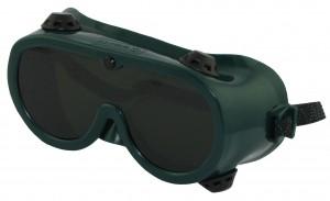 bodyguard-Goggles-Standard-Welding-Goggle