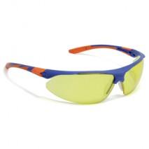 bodyguard-Glasses-JSP-Stealth-9000-Specs-Amber-lens