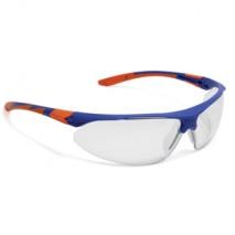 bodyguard-Glasses-JSP-Stealth-9000-Specs-Clear-Lens