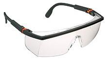 bodyguard-Glasses-JSP-Hydra-Specs-Clear-Lens