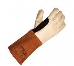 bodyguard-General-Use-Tig-Welder-Glove