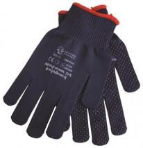 bodyguard-Gloves-Bodyguard-Workwear-Navy-Fast-Grip-Dotted-Gloves