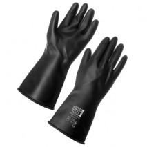 bodyguard-Water-Resistant-Medium-Weight-Black-Rubber-Gauntlet