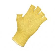 bodyguard-Gloves-Fingerless-Kevlar-PVC-Dot-Glove