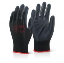bodyguard-General-Use-Electron-PU-Nylon-Coated-Glove