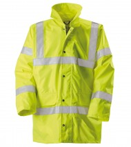 bodyguard-Jackets-Yellow-Hi-Vis-Padded-Coat