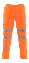 bodyguard-Trousers-Vapourking-Hi-Vis-Storm-Overtrousers