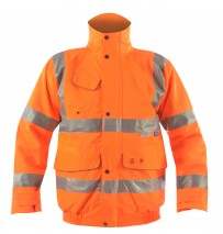 bodyguard-Bomber-Jackets-Vapourking-Hi-Vis-Rail-Bomber-Jacket