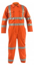 bodyguard-Heat-and-Flame-Resistant-Hi-Vis-Flame-Retardant-Rail-Coverall