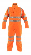 Coveralls-Vapourking-Hi-Vis-Coverall
