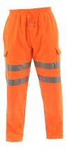 Trousers-Bodyguard-Workwear-Orange-Rail-Hi-Vis-Joggers
