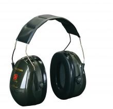 bodyguard-Ear-Defenders-Peltor-Optime-II-Headband