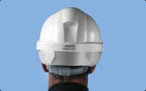 bodyguard-Accessories-Reflex-Clip-on-Reflectors