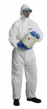 bodyguard-Coveralls-3M-4515-WH-Coverall
