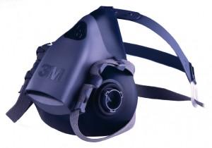 bodyguard-Reusable-3M-7000-Series-Mask