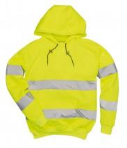 bodyguard-Hoodies-Hi-Vis-Hooded-Sweatshirt