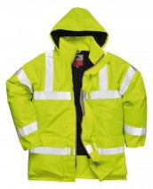 bodyguard-Jackets-Hi-Vis-Anti-Static-FR-Jacket