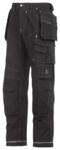 bodyguard-Trousers-Snickers-XTR-Canvas-Trousers