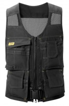 bodyguard-Snickers-Workwear-Snickers-Canvas-+-Flexi-Toolvest