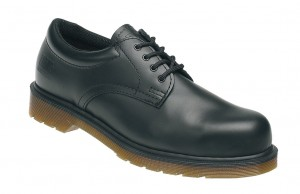 bodyguard-Safety-Shoes-Dr-Martens-Icon-Executive-Safety-Shoe