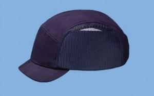 bodyguard-Bump-Caps-Centurion-3cm-Short-Peak-Airpro-Bump-Cap