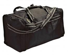 bodyguard-Bags/Holdalls-Standard-PPE-Holdall