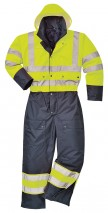 bodyguard-Coveralls-Two-Tone-Quilted-Coverall