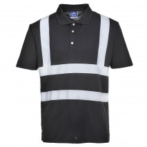 bodyguard-Polo-Shirts-Iona-Hi-Viz-Polo-Shirt