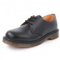 bodyguard-Safety-Shoes-Dr-Martin-(non-safety)-Shoe