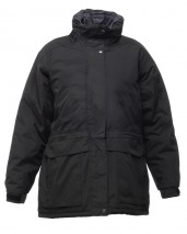 bodyguard-Fleece-&-Softshell-Jackets-Regatta-Darby-II-Jacket